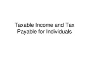 4%20Taxable%20Income%20and%20Tax%20Payable