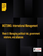MGT2IMG_Lecture8