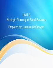 unit 8 business planning coursework Unit 8 unit 20 unit 21 unit 22 unit 23 unit 2: webpage creation the material in this section is for the older version of the ocr nationals which runs until july.