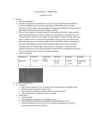 Oragnic Lab Fall13 Fractional distillation.docx