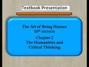 Humanities chapter 2 to 16_3