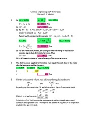 ChE102A_W15_HW2_solution