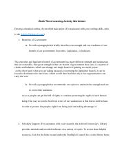 POL201.W3.LearningActivityWorksheet.09.29.15.doc