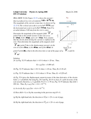 HW-19Solutions-03-24-08