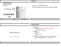 4-Expressions.pdf