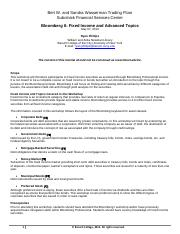 Bloomberg_II_Tutorial_SFSC-05-07-2013.pdf
