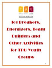 icebreaker-catalogue-11-12.pdf
