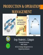productionandoperationmanagement-121107090822-phpapp02