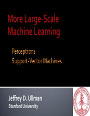 machine-learning-2