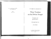 john_of_damascus,_three_treatises_on_the_divine_images