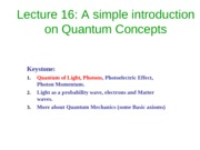 16._Photons_and_Matter_Waves
