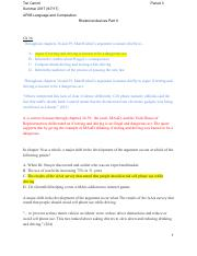 Part III Assignment - Google Docs.pdf