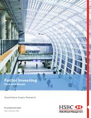 cp_factor_investing_report_v31.pdf