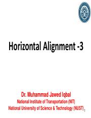 10-Horizental Alignment-3-Fin.pdf