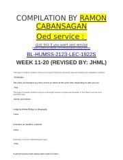 GRADE 12 2ND SEM SOURCE ALL IN BY RAMONCABANSAGAN (1).docx