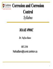 Chapter 1_Introduction_to_Corrosion