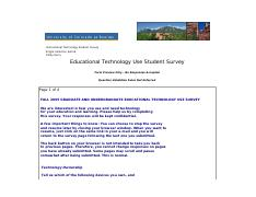 its_student_survey.pdf