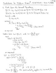 Solutions_to_Midterm_Exams_(F09)