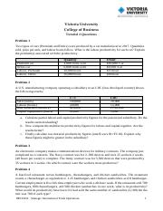 Tutorial 2 Operation Strategy Questions.pdf