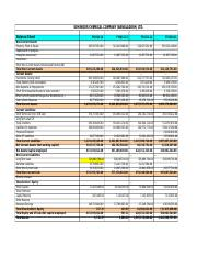 9.Financials_Kohinoor_Final.xls