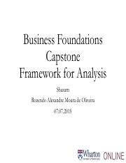 Capstone Framework for Analysis.pdf
