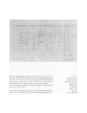 Tugendhat plan2