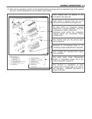 Isuzu AA-4BG1T Workshop Manual 5.pdf