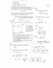 Chapter (21) HW Part(2) Solutions.pdf
