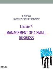 L7_-_Management_of_a_Small_Business