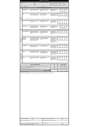 Copy of Briefing_Grade_Sheet