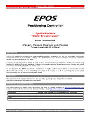 EPOS-Application-Note-Master-Encoder-Mode-En.pdf