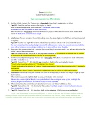 Copy of Walden_Guided Reading Questions_pp. 209-211