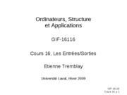 cours16_16116_H09
