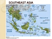 15 - Southeast_Asia_March_3_10