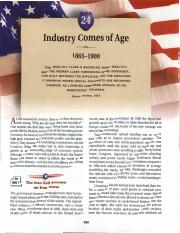 HS-HSS-TAP-Part_4_--_Chapter_24-_Industry_Comes_of_Age.pdf