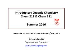 5a_Summer2016_Alkene-synthesis_slides_notes.pdf