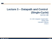 lec_03_datapath_and_control_spr08s