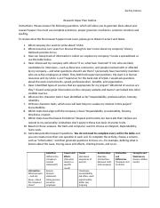Research Paper Plan Outline Zachry.correa.docx