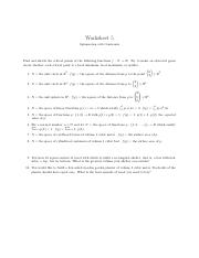 5. optimization with constraints.pdf
