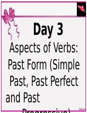 english june 15-16 aspects of verb.pptx