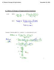 6.7_rates_of_change_of_trig_functions.pdf
