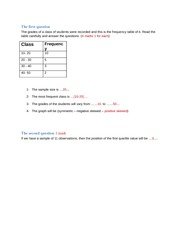 ST121_QUIZ SOLUTION_Quiz1V3