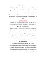 Advances in streacher mark essay_0597.docx