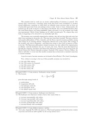 Physics 1 Problem Solutions 301