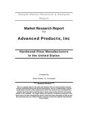 Sample Market Research.pdf