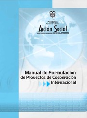 36634667-Manual-Cooperacion-Internacional