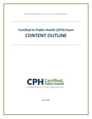 CPH_Content_Outline_April_2014.pdf