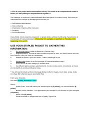 ***This is your project brain storm_outline activity.docx