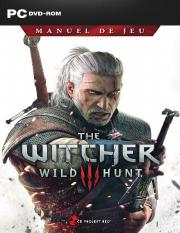 The_Witcher_3_Wild_Hunt_Game_Manual_PC_FR