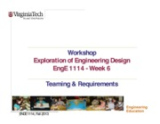 Week+6+Workshop_ENGE